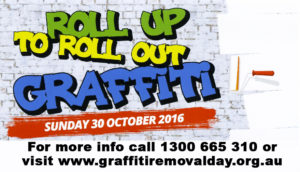 graffiti-removal-day-roll-up-tile251016