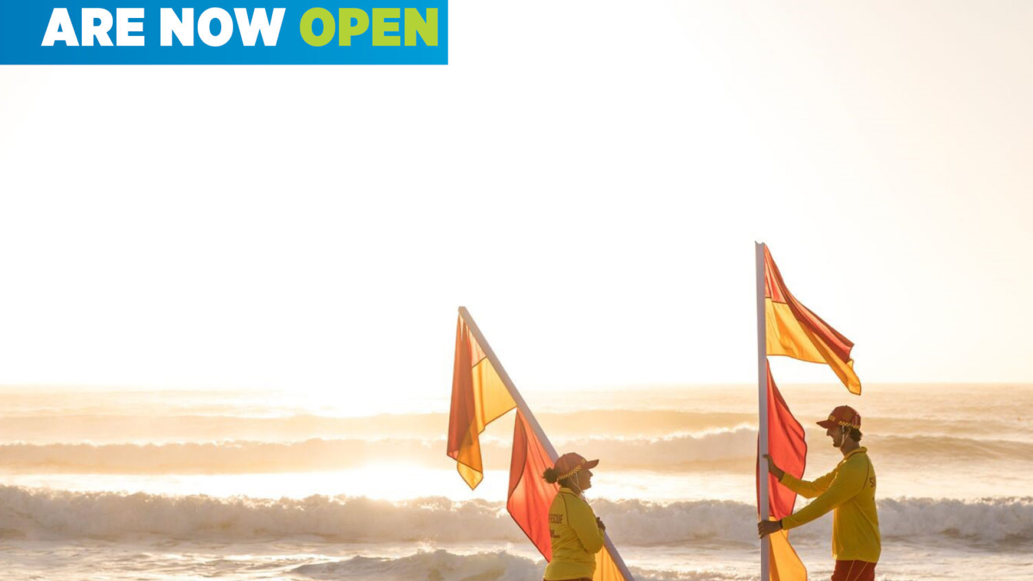 $4 MILLION NSW SURF CLUB FUND OPENS
